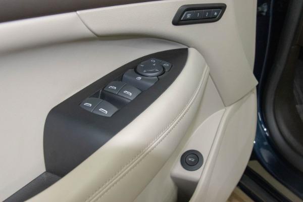 Used 2017 Buick LaCrosse Premium | Miami, FL n38