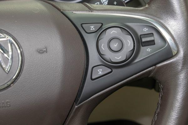 Used 2017 Buick LaCrosse Premium | Miami, FL n43