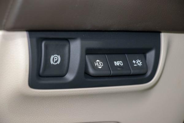 Used 2017 Buick LaCrosse Premium | Miami, FL n45