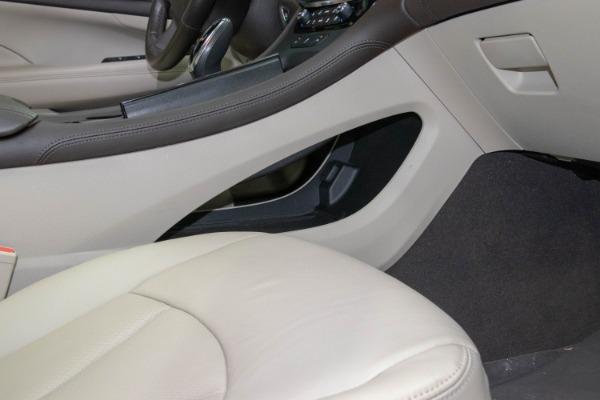 Used 2017 Buick LaCrosse Premium | Miami, FL n53