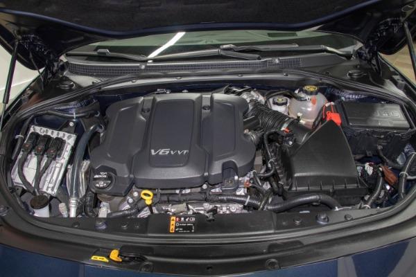 Used 2017 Buick LaCrosse Premium | Miami, FL n66