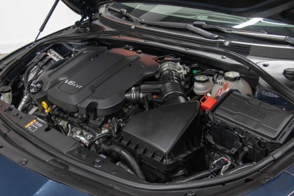 Used 2017 Buick LaCrosse Premium | Miami, FL n67