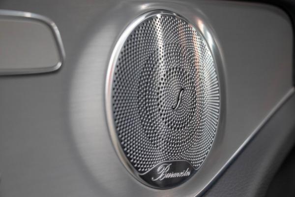 Used 2019 Mercedes-Benz GLC AMG GLC 43 | Miami, FL n39