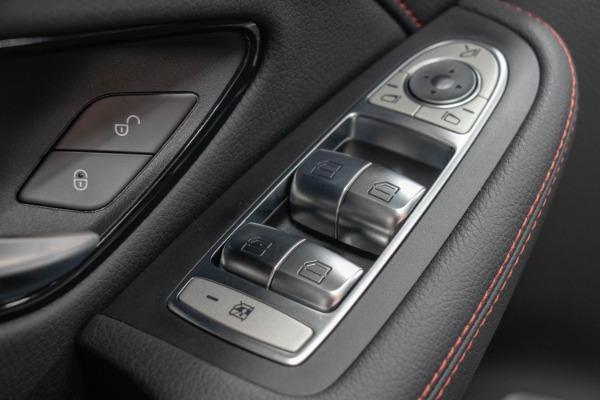 Used 2019 Mercedes-Benz GLC AMG GLC 43 | Miami, FL n40