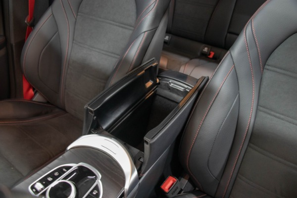 Used 2019 Mercedes-Benz GLC AMG GLC 43 | Miami, FL n50