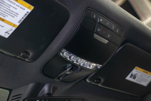 Used 2019 Mercedes-Benz GLC AMG GLC 43 | Miami, FL n51