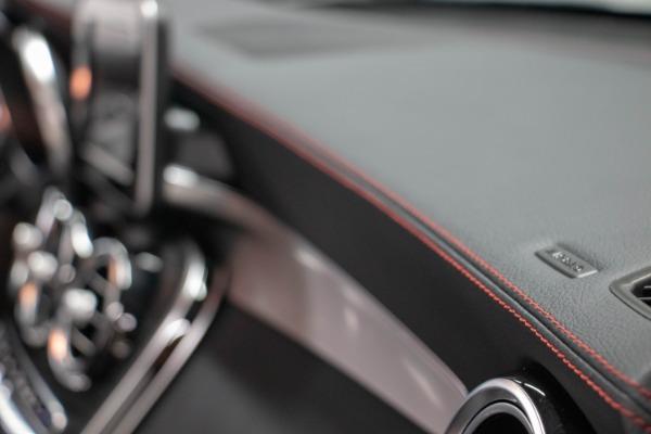 Used 2019 Mercedes-Benz GLC AMG GLC 43 | Miami, FL n53