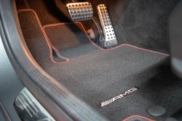 Used 2019 Mercedes-Benz GLC AMG GLC 43 | Miami, FL n56