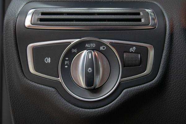 Used 2019 Mercedes-Benz GLC AMG GLC 43 | Miami, FL n57