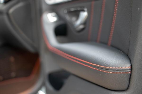 Used 2019 Mercedes-Benz GLC AMG GLC 43 | Miami, FL n58