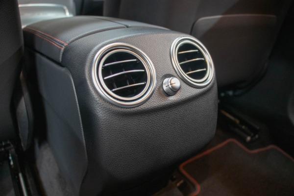 Used 2019 Mercedes-Benz GLC AMG GLC 43 | Miami, FL n66