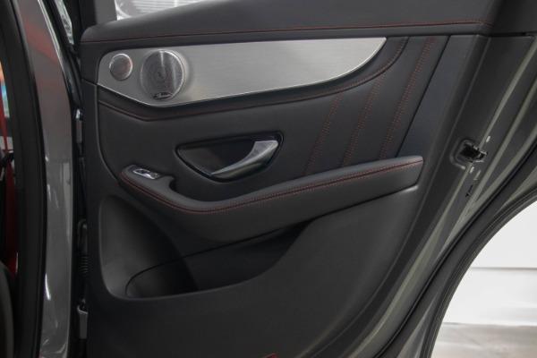 Used 2019 Mercedes-Benz GLC AMG GLC 43 | Miami, FL n67