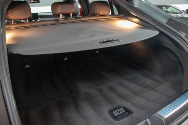 Used 2019 Mercedes-Benz GLC AMG GLC 43 | Miami, FL n68