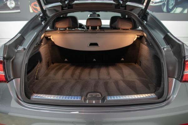 Used 2019 Mercedes-Benz GLC AMG GLC 43 | Miami, FL n69