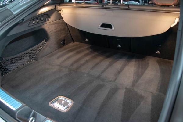 Used 2019 Mercedes-Benz GLC AMG GLC 43 | Miami, FL n70