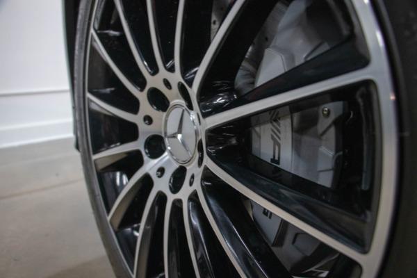 Used 2019 Mercedes-Benz GLC AMG GLC 43 | Miami, FL n73