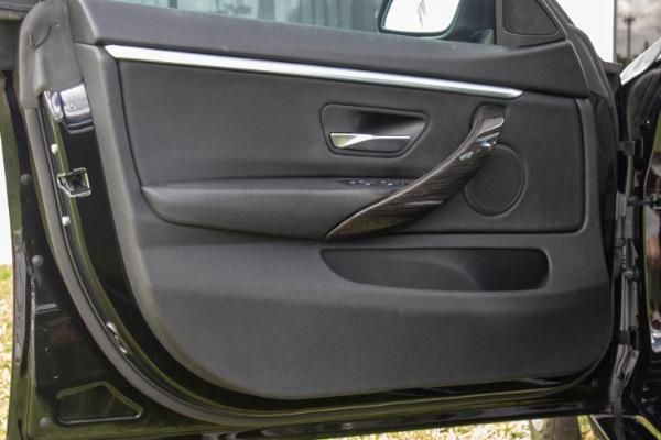 Used 2016 BMW 4 Series 428i Gran Coupe   Miami, FL n32