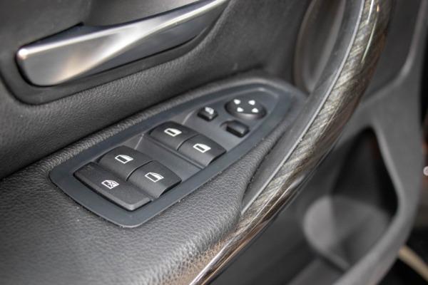 Used 2016 BMW 4 Series 428i Gran Coupe   Miami, FL n38