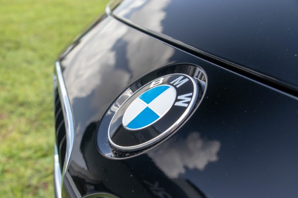 Used 2016 BMW 4 Series 428i Gran Coupe   Miami, FL n56
