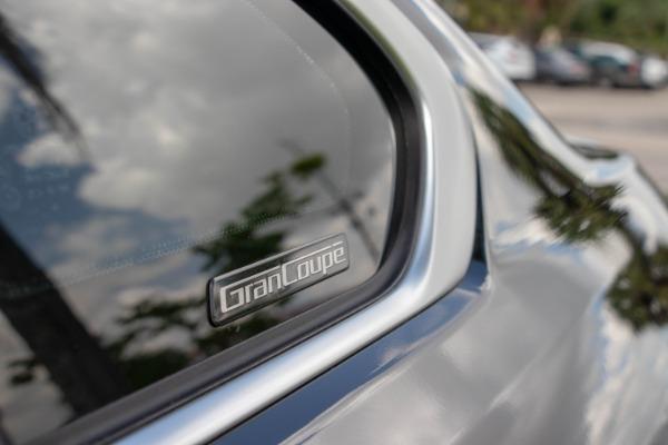 Used 2016 BMW 4 Series 428i Gran Coupe   Miami, FL n58