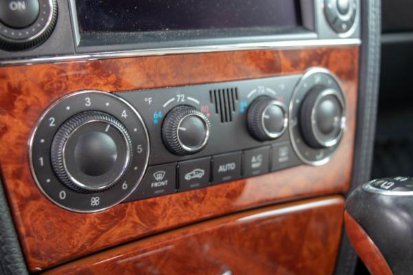 Used 2011 Mercedes-Benz G-Class G 55 AMG | Miami, FL n43