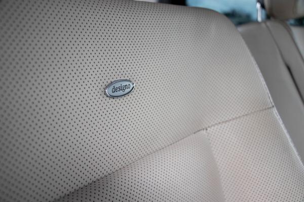 Used 2011 Mercedes-Benz G-Class G 55 AMG | Miami, FL n47