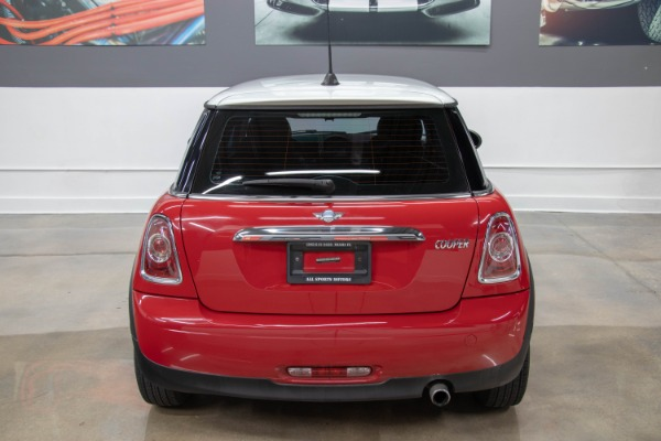 Used 2013 MINI Hardtop Cooper | Miami, FL n14