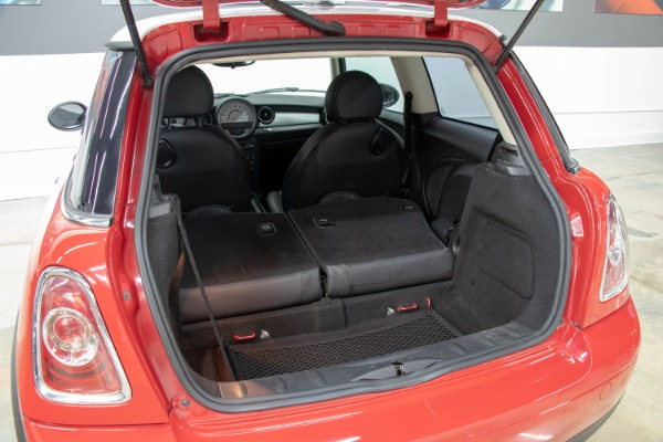 Used 2013 MINI Hardtop Cooper | Miami, FL n16