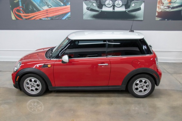 Used 2013 MINI Hardtop Cooper | Miami, FL n18