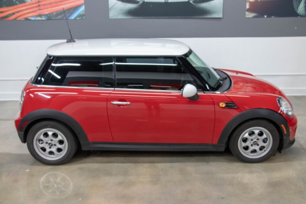 Used 2013 MINI Hardtop Cooper | Miami, FL n24