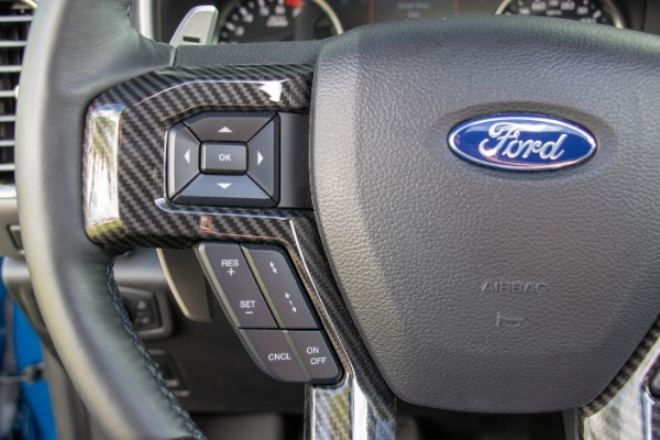 Used 2019 Ford F-150 Raptor | Miami, FL n38
