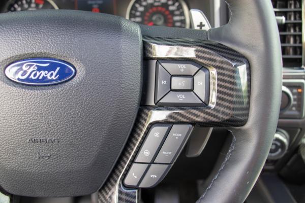 Used 2019 Ford F-150 Raptor | Miami, FL n40