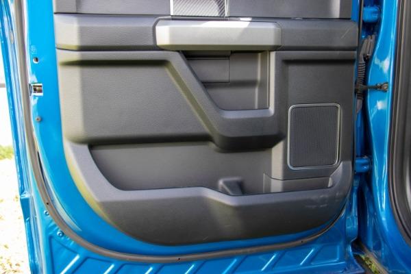 Used 2019 Ford F-150 Raptor | Miami, FL n44