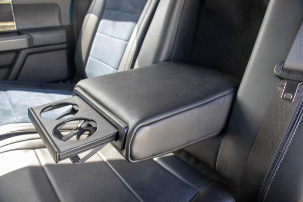 Used 2019 Ford F-150 Raptor | Miami, FL n46