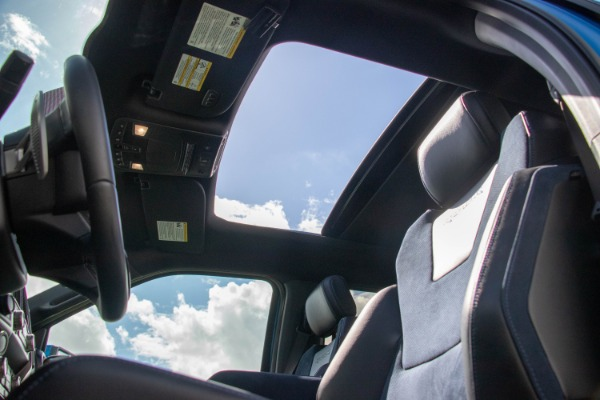 Used 2019 Ford F-150 Raptor | Miami, FL n49