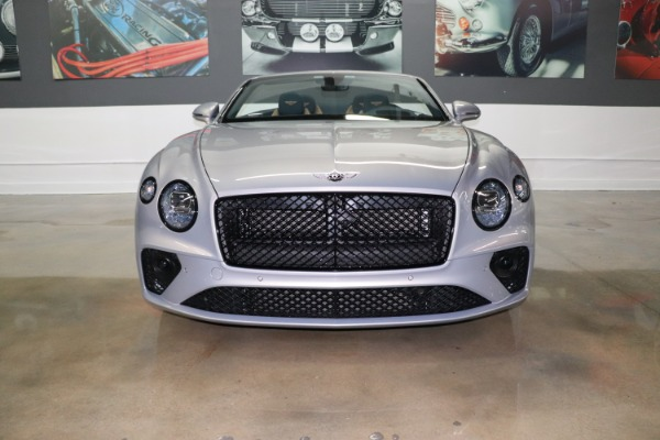 Used 2020 Bentley Continental GT V8 | Miami, FL n3