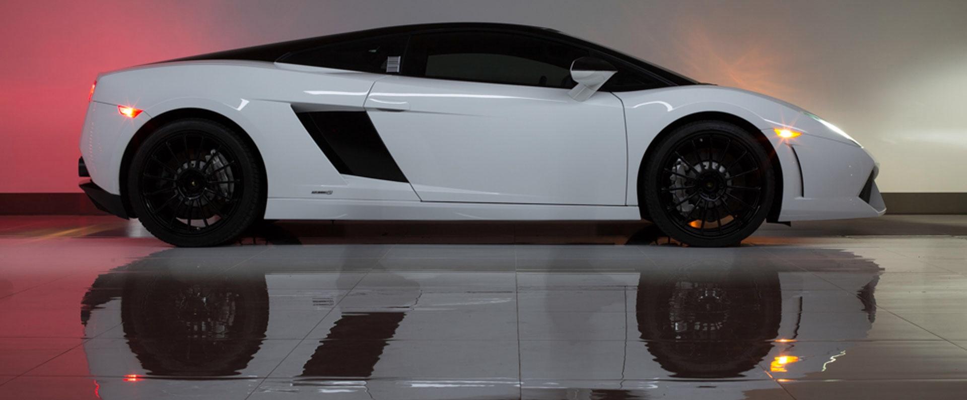 Used 2011 Lamborghini Gallardo LP 550-2 Valentino Balboni | Miami, FL
