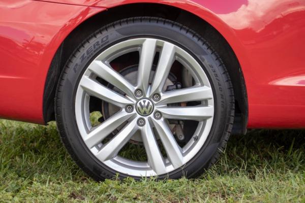 Used 2015 Volkswagen Eos Executive Edition SULEV | Miami, FL n20