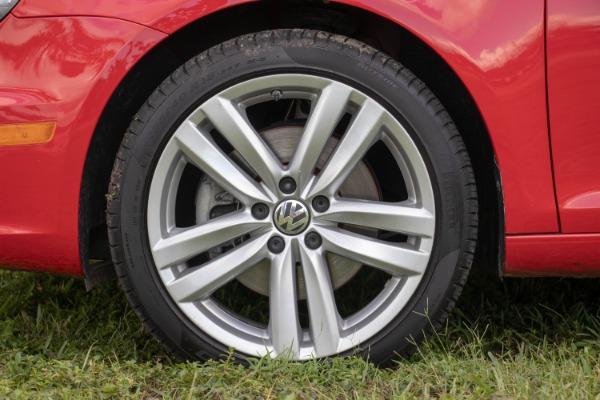 Used 2015 Volkswagen Eos Executive Edition SULEV | Miami, FL n26