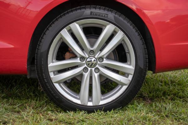 Used 2015 Volkswagen Eos Executive Edition SULEV | Miami, FL n28