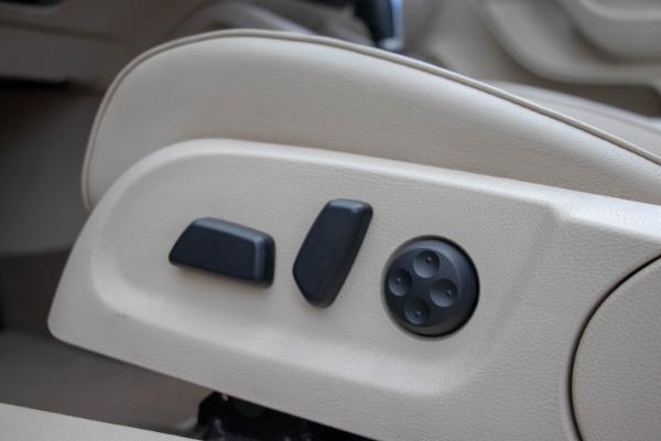 Used 2015 Volkswagen Eos Executive Edition SULEV | Miami, FL n33