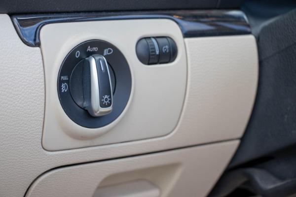 Used 2015 Volkswagen Eos Executive Edition SULEV | Miami, FL n34