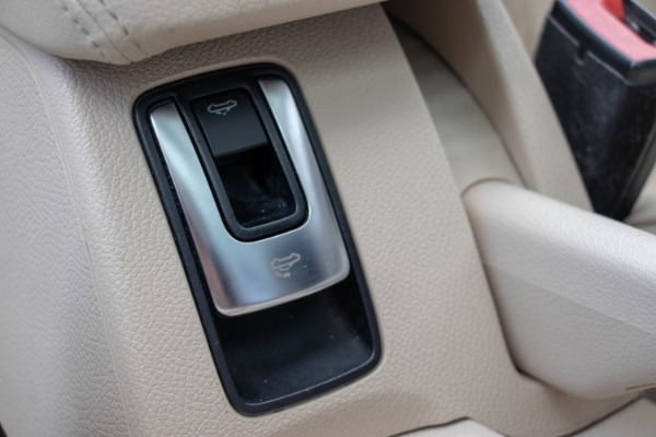 Used 2015 Volkswagen Eos Executive Edition SULEV | Miami, FL n42