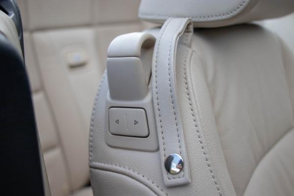 Used 2015 Volkswagen Eos Executive Edition SULEV | Miami, FL n46