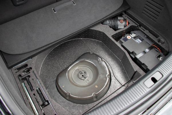 Used 2013 Audi TT RS 2.5 quattro | Miami, FL n31