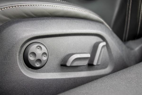 Used 2013 Audi TT RS 2.5 quattro | Miami, FL n48