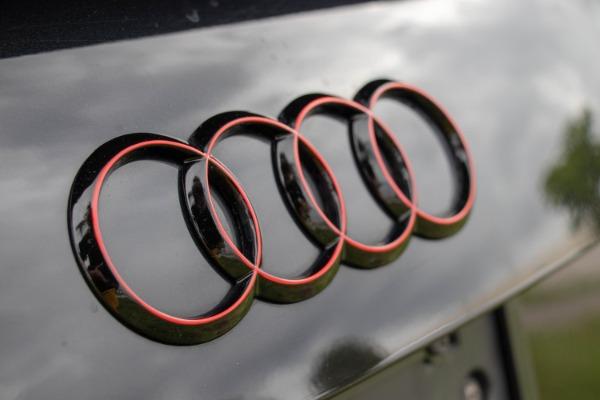 Used 2013 Audi TT RS 2.5 quattro | Miami, FL n53