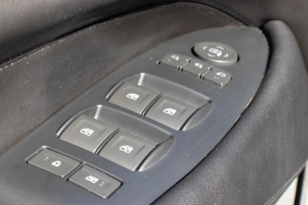 Used 2017 Cadillac Escalade Standard | Miami, FL n36