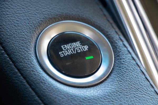 Used 2017 Cadillac Escalade Standard | Miami, FL n37