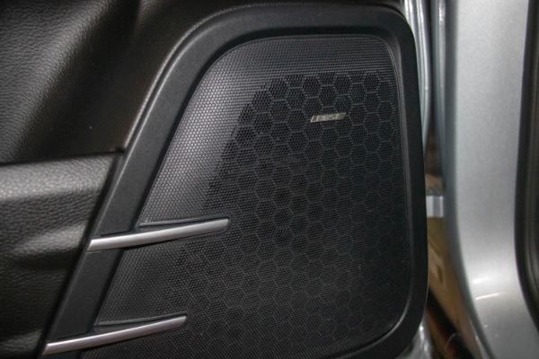 Used 2017 Porsche Cayenne S E-Hybrid Platinum Edition | Miami, FL n65